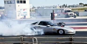 How To Get Into Drag Racing