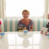 Toyota Jan Shares the Funny Side of Parenthood