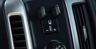 [VIDEO] GMC Wows With Exhaust Brake, Trailer Brake Tutorials