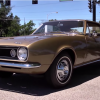 Story of the First Camaro Ever Built Told in New Video