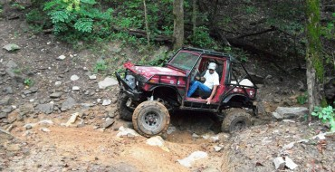 4 Best Off-Road Parks in Tennessee