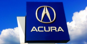 Acura Super Bowl Commercial to Air During Big Game