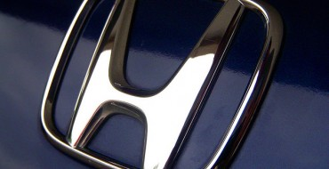 Behind the Badge: Analyzing the Honda and Acura Logos