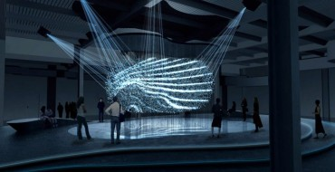 Explained: Understanding Hyundai's Fluidic Sculpture Design Philosophy