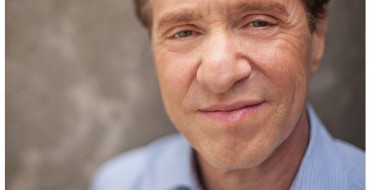 Futurist Ray Kurzweil to Open SAE 2015 World Congress & Exhibition
