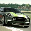 MINI Clubman Vision Gran Turismo Now Available for GT6