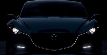 Explained: What Is Mazda's KODO Soul of Motion Design Language?