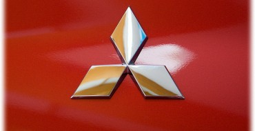Behind the Badge: The Stunning Symbolism Behind Mitsubishi's Mark