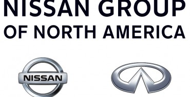 Nissan Introduces New Leadership in North America