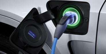 California Plug-in Sales Alone About to Pass 250,000