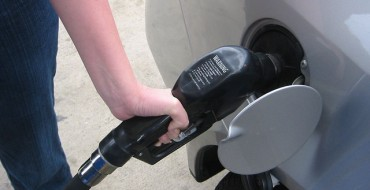 Biofuel and Oil Industries To Team Up Against Invading Electrics