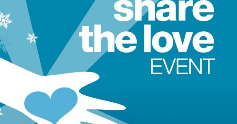 "Subaru's ""Share the Love"" Donations Surpass $50M"