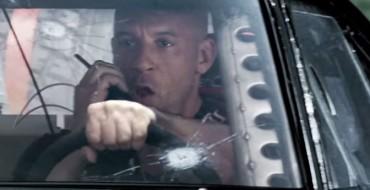 "Vin Diesel: <em>Furious 7</em> ""Will Win Best Picture"""