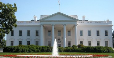White House to Hold Electric Vehicle Datathon