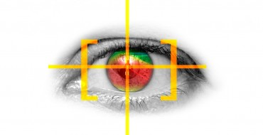 Opel Working on Eye-Tracking Technology for Headlamps