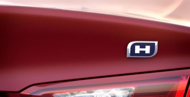 2016 Chevy Malibu Hybrid is Coming, Gets 47 MPG Combined