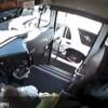[Video] Awful Human Being Nearly Hits Three Children in Washington