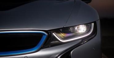 BMW i Series Will Add New Model Soon