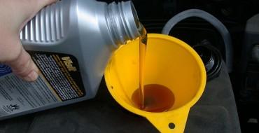 Dollar General Faces Lawsuits Over Allegedly 'Obsolete' Motor Oils