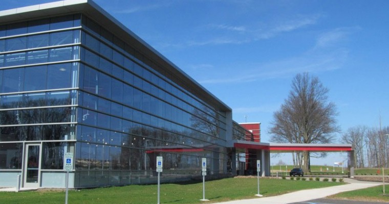 Honda Facilities in Ohio and Indiana Earn EPA ENERGY STAR Certifications