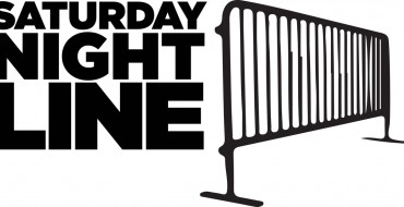 "Honda and NBC Partner for ""Saturday Night Line"" Videos"