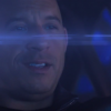 Vin Diesel Drives a DeLorean in Fast to the Future Trailer
