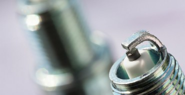 5 Reasons to Change Your Spark Plugs Before They Fail