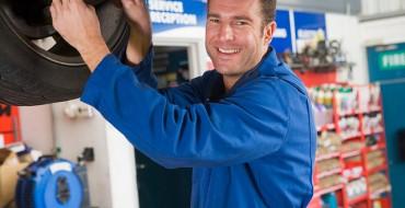 5 Tips for Choosing an Auto Repair Shop
