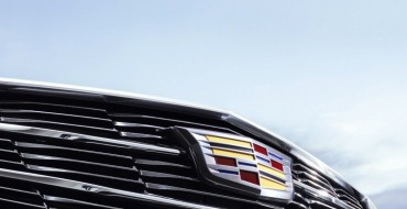 Cadillac CT6 to Feature Exclusive Bose Panaray Sound System