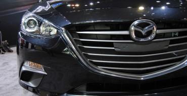 US News Names Mazda Best Car Brand
