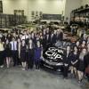 Toyota Grants 22 Scholarships to APIA Students
