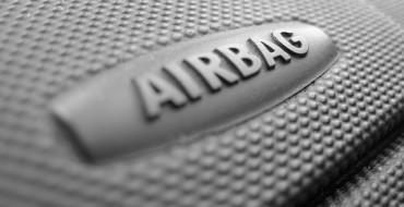 Takata Airbag Recall Nearly Doubles to 34 Million