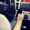 Driver Banned From Cell Phone Use After Fatal Crash