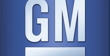 GM Expands Car Sharing Interests With Investment in Yi Wei Xing