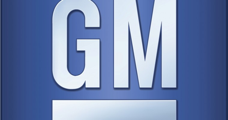 Get Stoked for General Motors' 2018 Earnings Forecast, Y'all