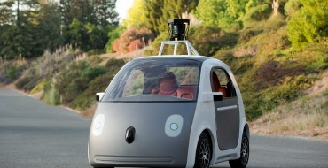 DeNA Tech Company Proposes Fleet of Robot Taxis Before 2020 Olympics