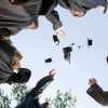 Chrysler Gives Us 10 Reasons for College Grads to Buy the new Chrysler 200