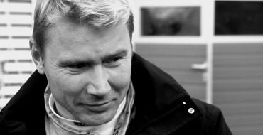Formula 1 Profile – Mika Häkkinen