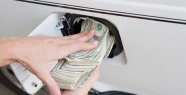 Pump It: The Misunderstood Benefits of Premium Gasoline