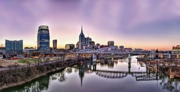 Navigating the US: Getting Around in Nashville, Tennessee