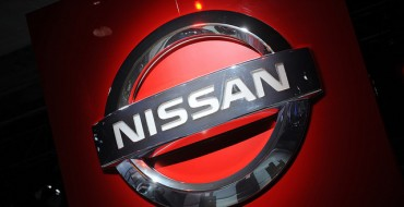 Nissan Struggles Slightly in Japan, Surges Abroad