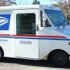 Companies Competing on Bid for Next-Generation USPS Hauler