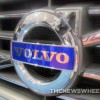 Behind the Badge: Why Is the Volvo Logo the Male Gender Symbol?