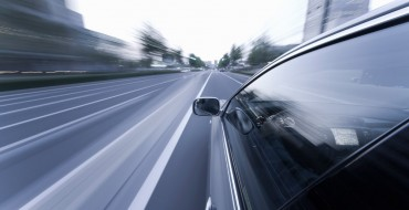 Anti-pitch Feature on Power Windows Helps Safeguards Occupants