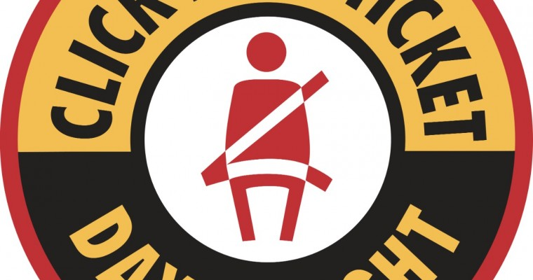 Seatbelt Law, Annoying Chime Effectively Keep Michigan Bodies Belted
