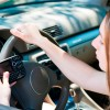Study Claims Young Drivers Want Parental Restrictions in Cars