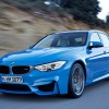 Ultimate Performance: 2015 BMW 3 Series Overview