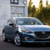 <em>Good Housekeeping</em> Names Mazda3 &#8216;Best Compact&#8217; Car of 2016
