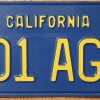 License Plate Myths & Facts: From Prisons to Banned Messages
