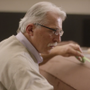 Buick's New Father's Day Video Asks The Question: Is Talent Learned Or Innate